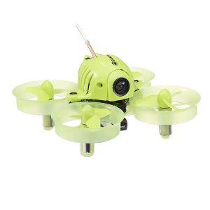 RCPlanet osta Eachine QX65 5.8G 48CH 700TVL F3 OSD 65mm Võidusõidu mini droon Tallinna droonipood
