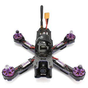 RCPlanet osta Eachine Wizard X220 FPV Võidusõidu droon ARF Tallinna droonipood