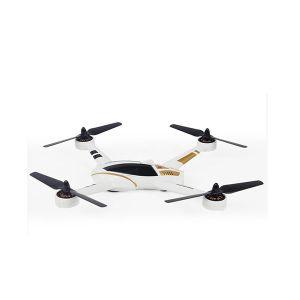 RCPlanet osta Raadioteel juhitav droon WLToys XK X252 Droonide pood Tallinn