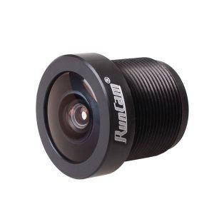 RCPlanet osta RunCam RC23 FPV objektiiv 2.3mm FOV 150 FPV pood Eestis