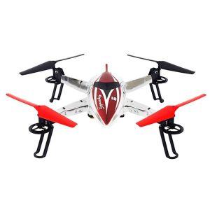 RCPlanet osta Raadioteel juhitav droon WLToys Q212 Güroskoop Headless RTF 2.4G - Q212 Droonide pood Eestis