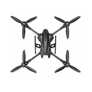 RCPlanet osta Raadioteel juhitav droon WLtoys FPV Kaameraga - Q323-C Hobi pood Tallinnas
