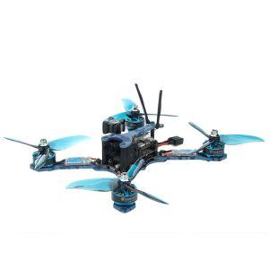 RCPlanet osta Eachine Wizard TS215 215mm FPV RC Võidusõidu droon BNP FPV müük Eestis
