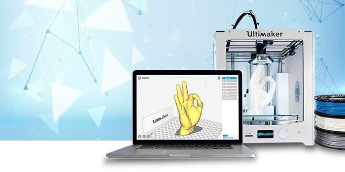 RCPlanet - 3D Printimine, skaneerimine ja modelleerimine Tallinnas, Eestis!
