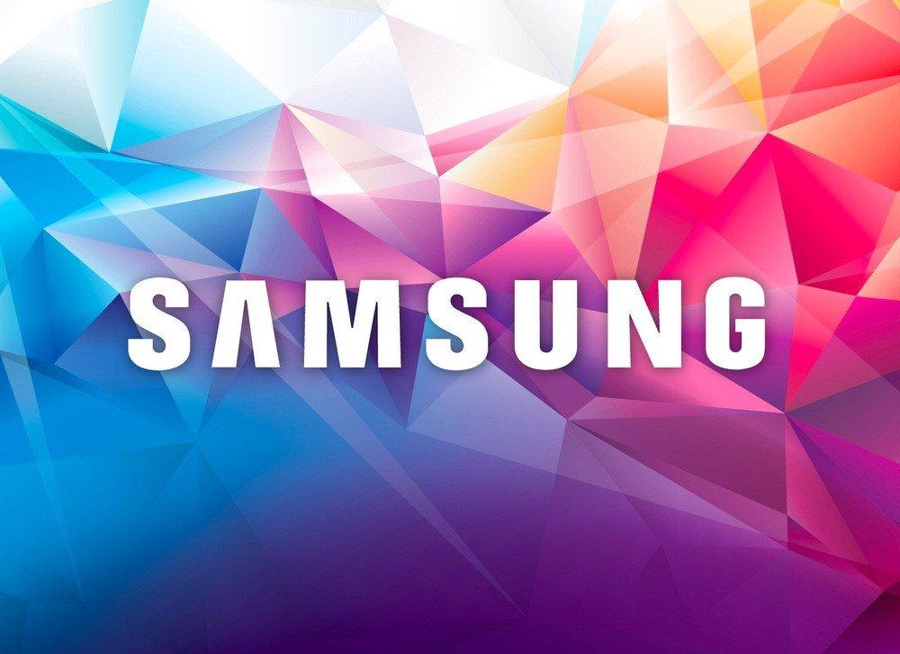 USA patendi- ja kaubamärgiameti (USPTO) veebisaidil avaldatud dokumentatsioon näitab, et Samsung võib peagi siseneda mehitamata õhusõidukite turule.