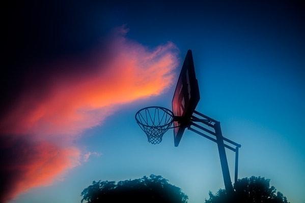 sogno basket
