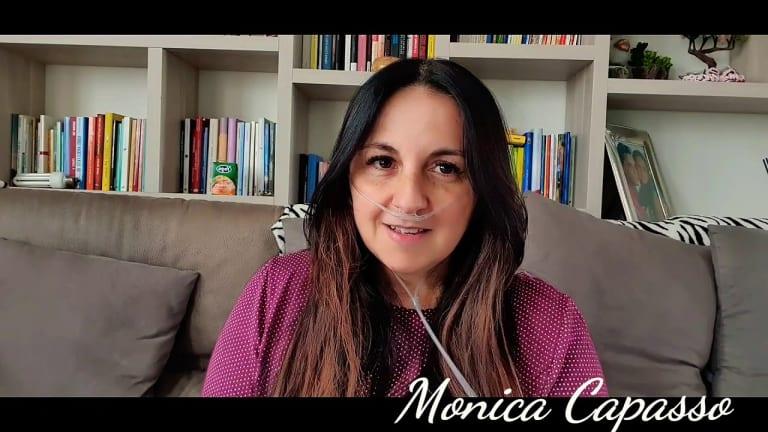 Monica Capasso