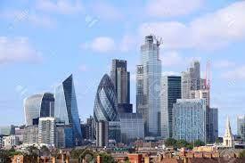 IBE Certificate Program London