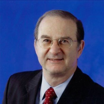 John J. Whalen, MD