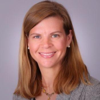 Denise Snyder