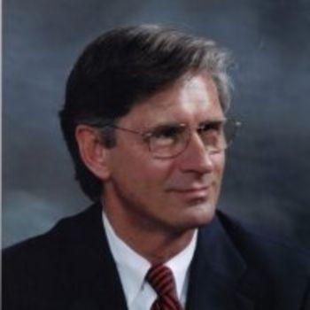 Richard Noyes