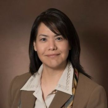 Christy Gilchrist, PhD, CRA