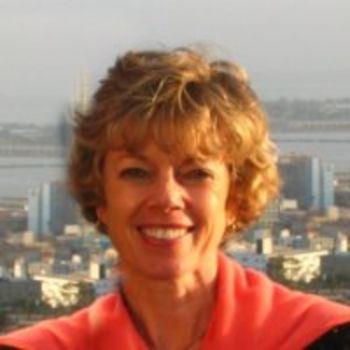 Janet Christoff