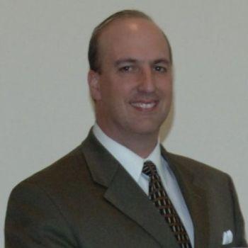 Bob Nadeau