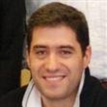 Massimo Chakra