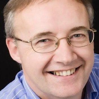 Alan Murphy