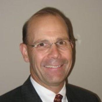 Scott Kozak