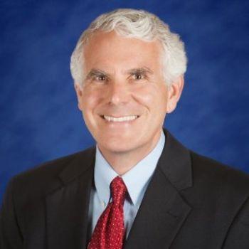 Steven Goldberg, MD, MBA