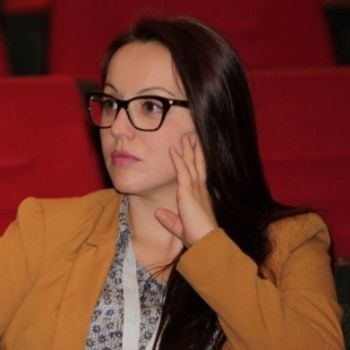 Elma Kurtagic