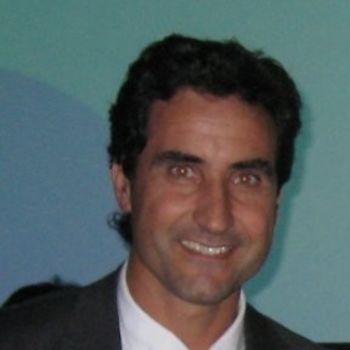 Santiago Caratini