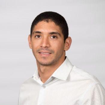 Mohamed Anouar Chamakhi