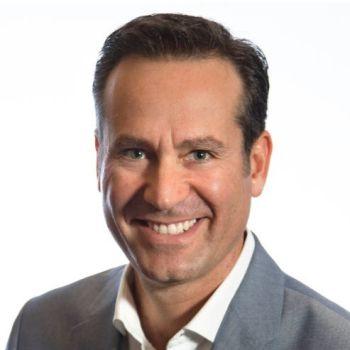 Juan Obach