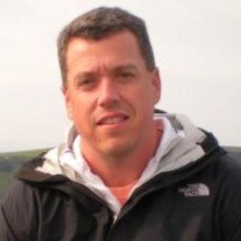 Michael McAvoy