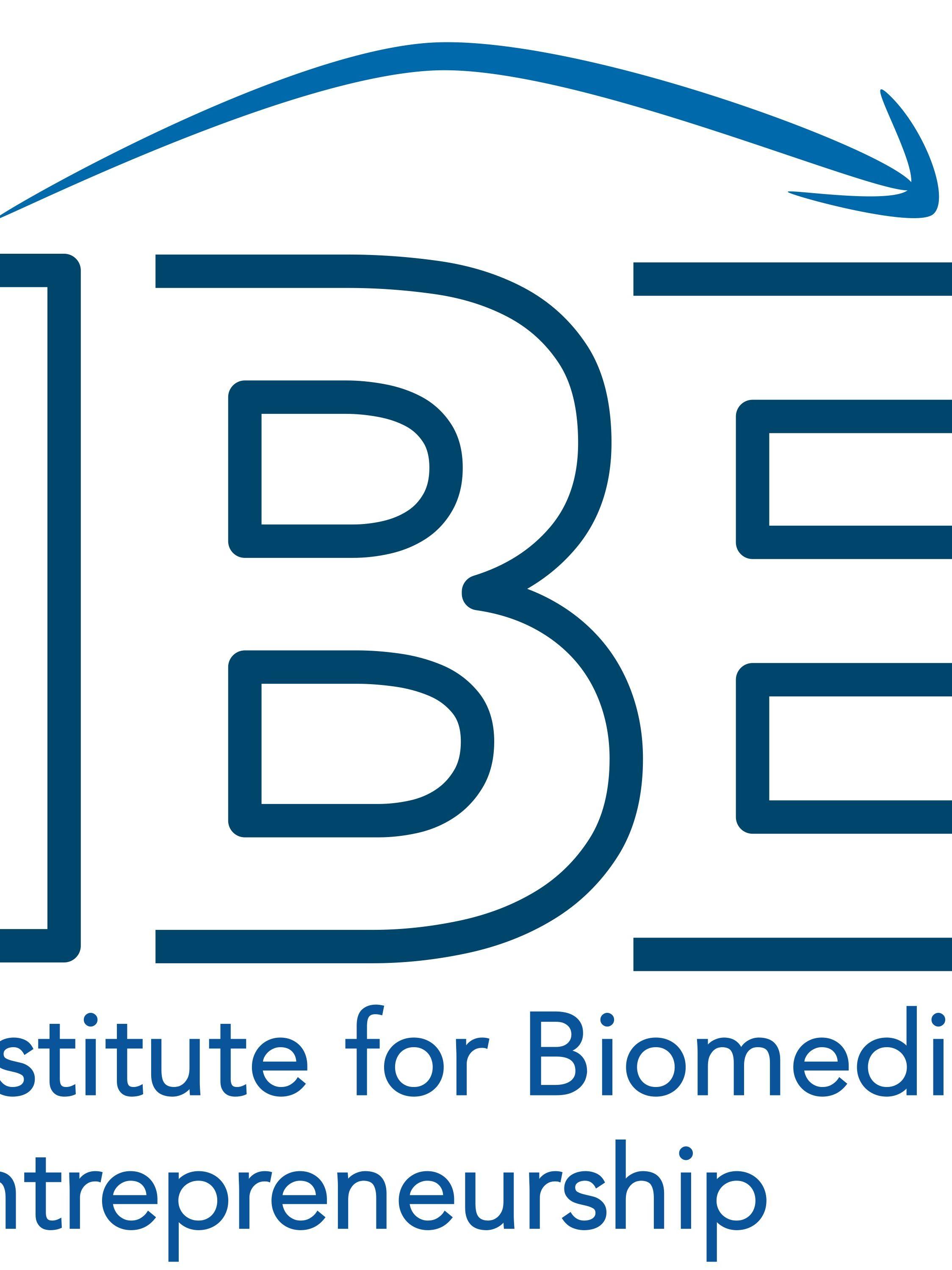 IBE Paris Certificate Program 2018