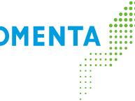 Momenta Pharmaceuticals