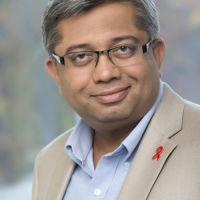 Sanjay Phoghat