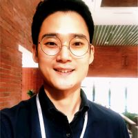 Eric Park