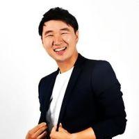 Pk Kim