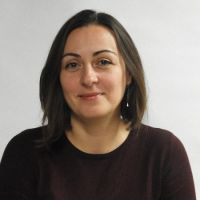 Danica Ciric