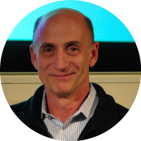 Gregg Fairbrothers, MBA