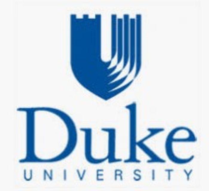 Duke University School of Medicine