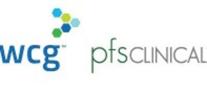 PFS Clinical