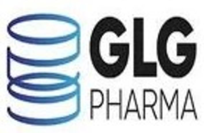 GLG Pharma, LLC
