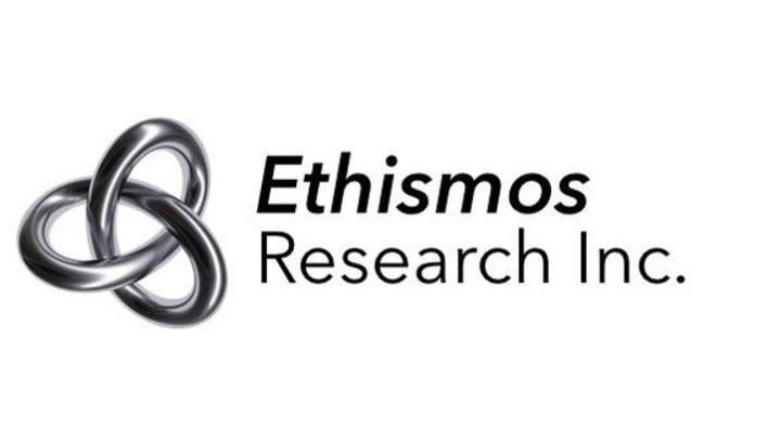Ethismos Research