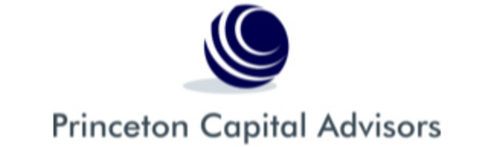 Princeton Capital Advisors