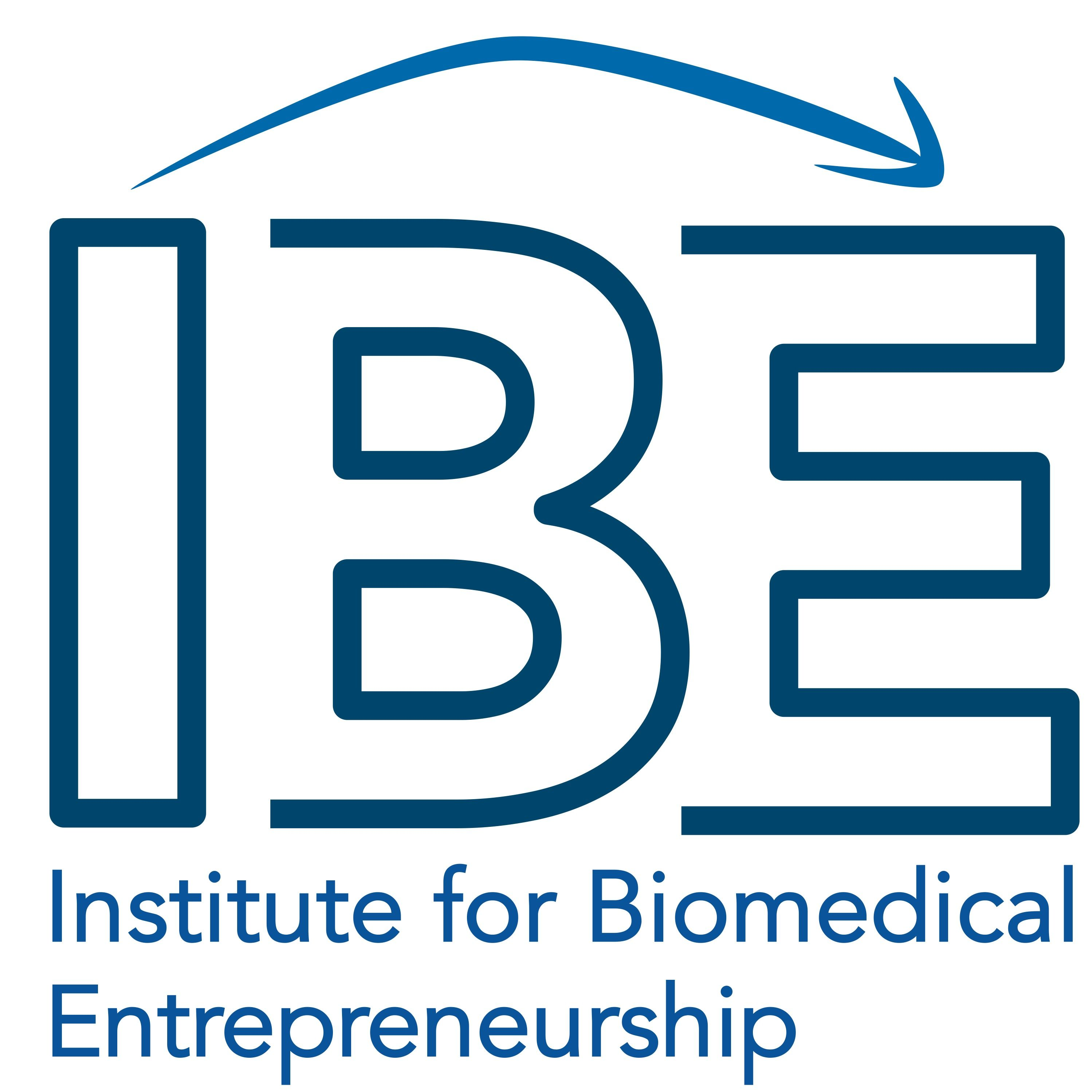 IBE Certificate Program - February 2019