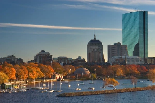 Boston fall.jpg