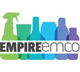 Empire 275x250.jpgrrhh4hfxgzdwlwwgld0w