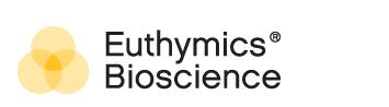 Logo.pngd2z34ihggoxlsxukjhz0