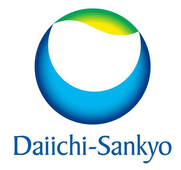 Daiichi sankyo logo.jpgti956qpbeeh6kxk167da