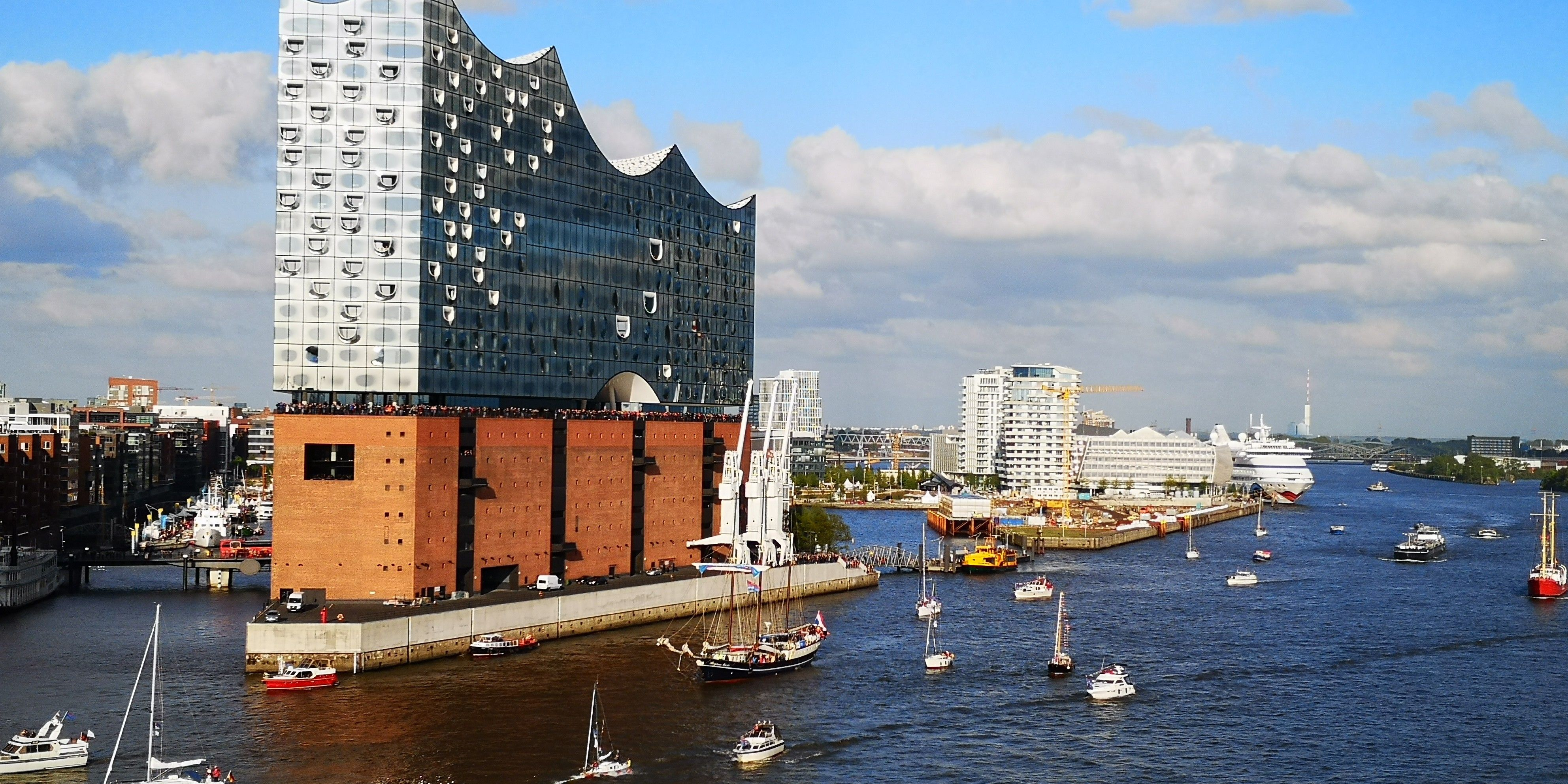 Hamburg von Caro217