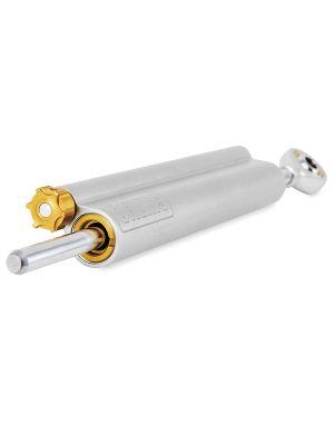Steering damper Ohlins stroke 68mm