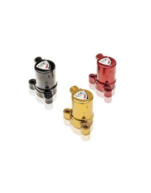 Clutch slave cylinder ? 28 mm Sticker Ducati SBK Panigale series