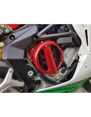 Clutch pressure plate MV Agusta