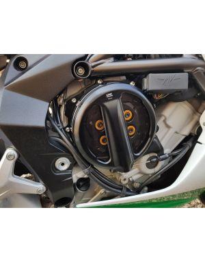 Slipper Clutch pressure plate MV Agusta