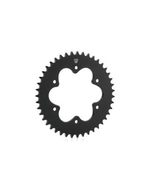 Ring gear Z41 P520 6 holes Ducati
